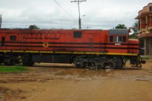 DSC06286